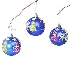 christmas ball ornaments you u0027ll love wayfair