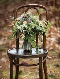wedding flowers images free wisconsin lush free spirited fall wedding flowers