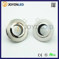 Led Light Bulb Mr16 by Led Light Bulbs Gu10 Fitting Roselawnlutheran