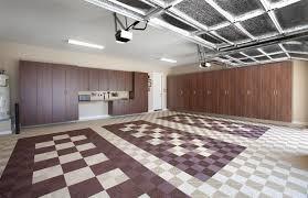 Interlocking Garage Floor Tiles Garage Best Interlocking Garage Floor Tiles Epoxy Floor