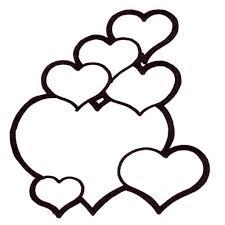 imagenes de amor para dibujar grandes imagenes de dibujos para colorear de amor