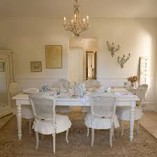 Shabby Chic Dining Room Furniture Facemasrecom - Shabby chic dining room furniture