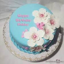 birthday cake designs happy birthday cake for husband birthday wishes