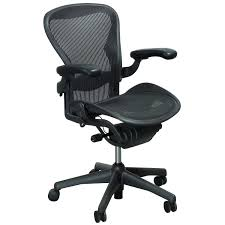 home design and furniture fair herman miller office chairs used home interior design and