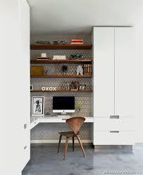 dactyl bureau blois dactyl bureau nouvelle collection de bureau petit espace idee