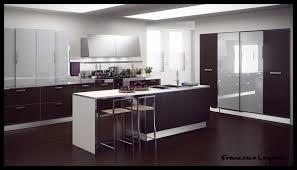aga kitchen design kitchen kitchen wooden modern black kitchen island white granite