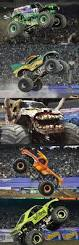 monster truck show nashville tn 25 beste ideeën over monster jam tickets op pinterest monster