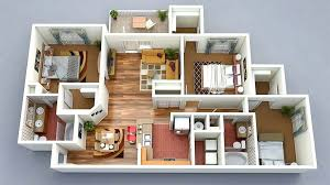 house planner house planer zhis me