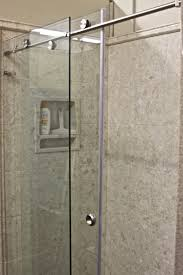 Cultured Granite Shower Ordaz General Marble U0026 Granite Inc Concord Ca 94520 Yp Com