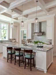 unfinished kitchen island u2013 nwgarden home interior ideas the shed