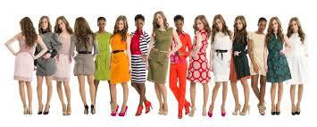 women u0027s clothing uk usa and canada buy cheap women u0027s fashion