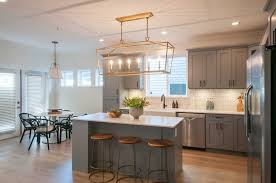 used kitchen cabinets vancouver designer kitchen warline painting ltd