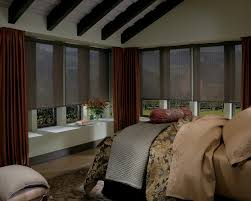 American Drapery And Blinds Laguna Niguel Blinds Shades Blinds Laguna Shades Drapes