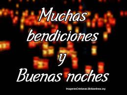 imagenes cristianas lindas de buenas noches imágenes cristianas de buenas noches descargar imágenes gratis