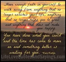 faith quote god quotes about and faith faith