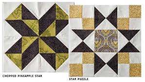 Upholstery Classes Melbourne How To Quilt Quilting Classes Joann
