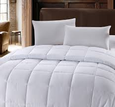 Down Comforter And Duvet Cover Set Down Comforter Cover Design Hq Home Decor Ideas