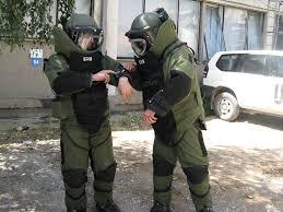 Bomb Halloween Costume 19 Bomb Threats Reported Jewish Community Centres