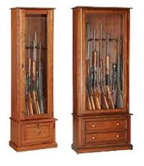 stack on 8 gun cabinet stack on gcb 8rta steel 8 gun cabinet is an indistinguishable