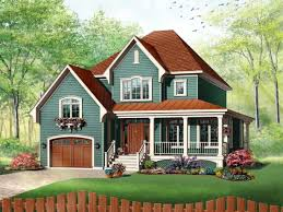 Homestead Style Homes Plans Victoria Escortsea - Rural homes designs