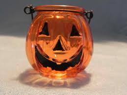 halloween votive candle holders halloween product categories candles chimes u0026 crafts