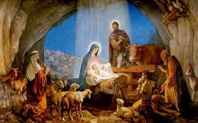 jesus born on december 25th professor buzzkill history u0027s myths