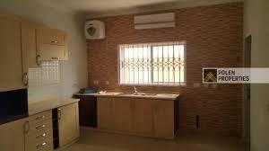 5 bedroom house for rent in east legon polen properties