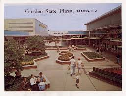 garden state plaza home