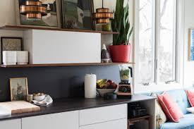 interior of kitchen kitchen trends for 2018 and beyond design milk