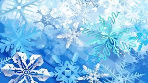 christmas snow wallpaper wallpaper