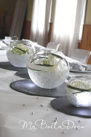 Center Table Decoration Home by 238 Best Un Centre De Table Pour Vos Evenements Images On