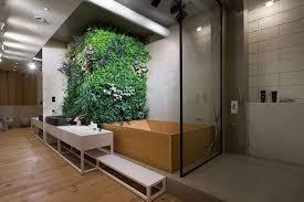 Interior Steps Design House Interior Garden Design