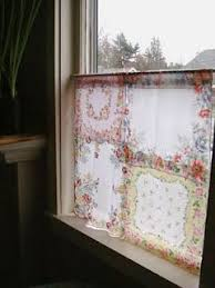 Valance Curtains For Bedroom Best 25 Valance Curtains Ideas On Pinterest Valances Valance