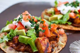 vegan cuisine the vegan dilemma when out bfeedme