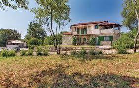 five beautiful croatian houses on sale croatia times