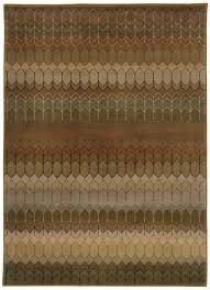 modern geometric rugs roselawnlutheran