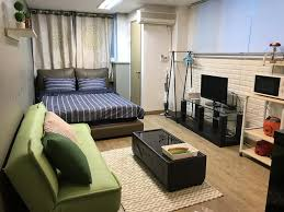 apartment dandelion house 2 seoul south korea booking com