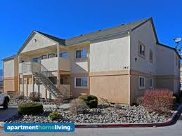 regency apartments carson city nv apartments for rent