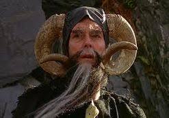 tim the enchanter monty python wiki fandom powered by wikia