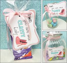 gifts for mothers s day gifts s day gifts