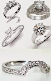 model berlian model cincin berlian wanita terbaru cara memakai terbaru 2016