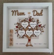 40th wedding anniversary gift ideas emejing ruby wedding anniversary gifts photos styles ideas