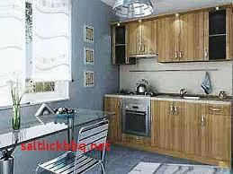 tendance couleur cuisine couleur tendance cuisine alaqssa info