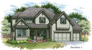 roanoke rodrock homes