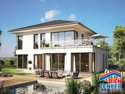 Haus Kaufen Ohne Grundst K Häuser Zum Verkauf Gründau Mapio Net