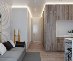 micro home design super tiny apartment of 18 square meters designing for super small spaces 5 micro apartments