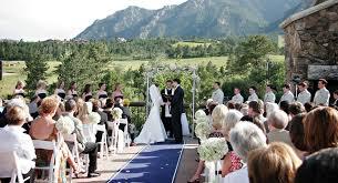 weddings in colorado colorado springs wedding photos the broadmoor wedding