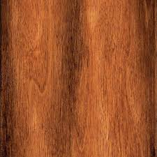 Solid Hardwood Floors - hand scraped hickory wood floors with solid hardwood flooring the