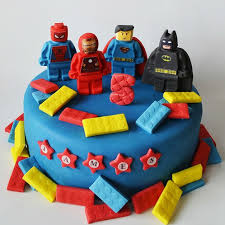 batman cake toppers heroes batman 6 edible figures cake toppers