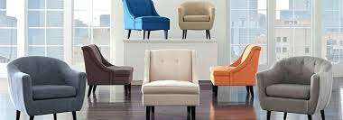 Single Living Room Chairs Single Living Room Chairs Living Room Single Chairs